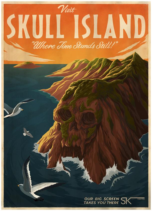 Studio-Muti-Skull-Island