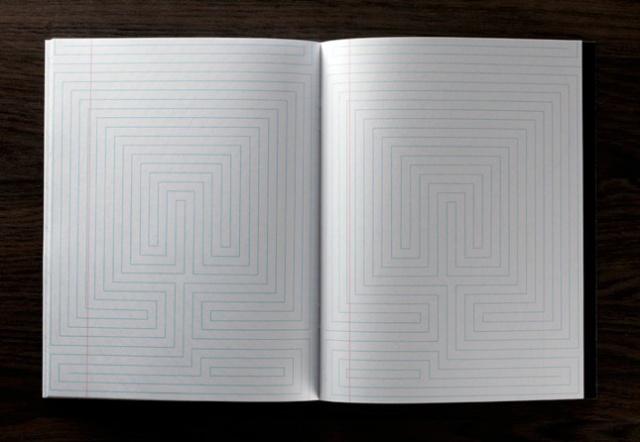 cahier6