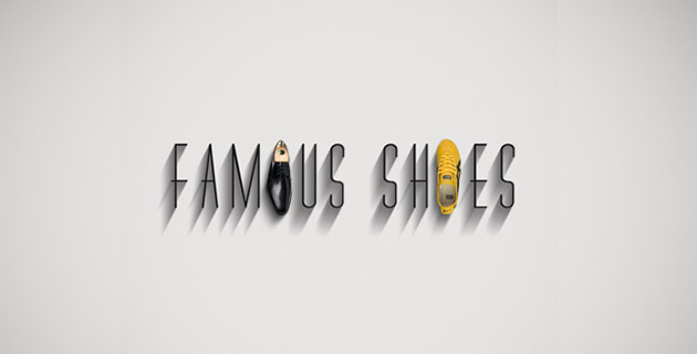 famous-shoes-federco-mauro