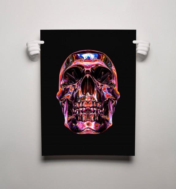 handvas-2-575x620