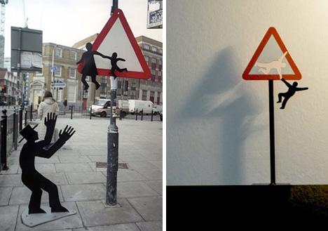 street-art-brad-downey
