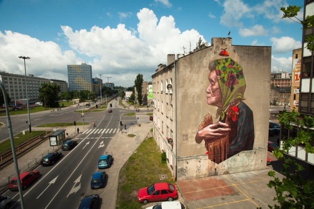Street-Art-by-ETAM-CRU-in-Lodz-Poland-1