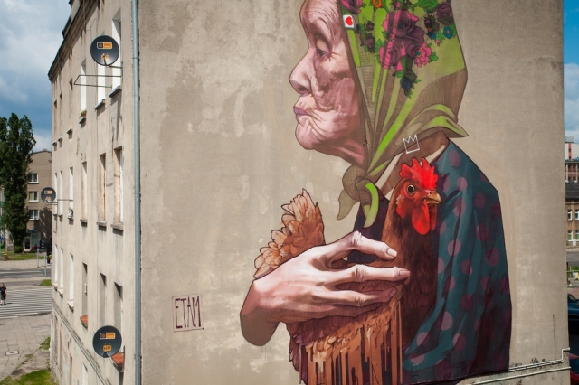 Street-Art-by-ETAM-CRU-in-Lodz-Poland-3