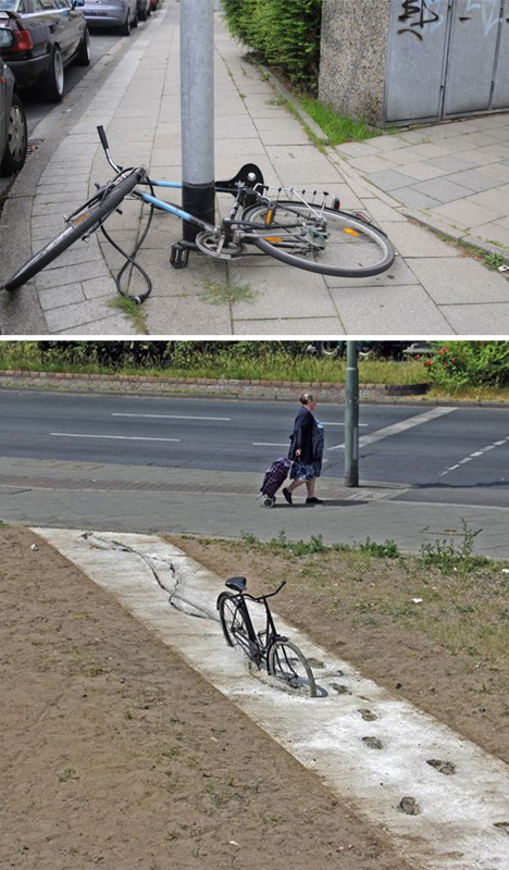 street-art-impossible-bicycles (1)