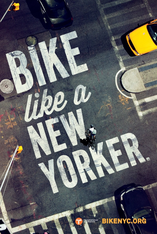 Bike_Like_A_NewYorker_47-75x71_3.indd