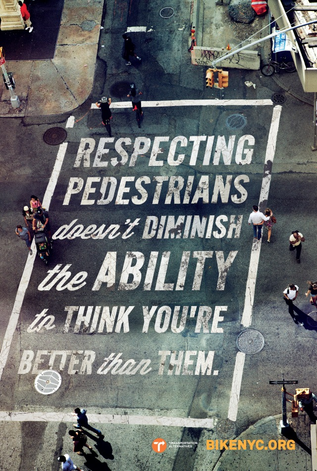 RESPECTING_PEDESTRIANS_47-75x71.indd