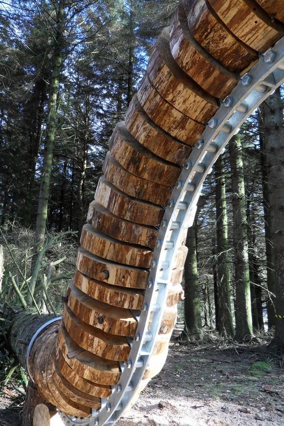 Philippe-Handford-installation1
