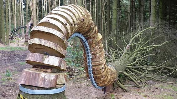 Philippe-Handford-installation3
