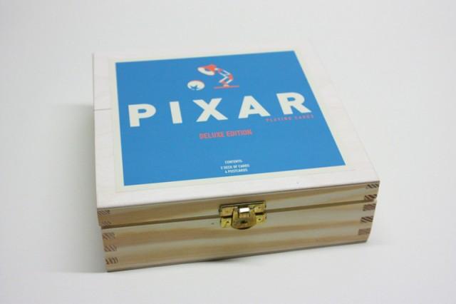 Pixar-Playing-Cards-2-640x426