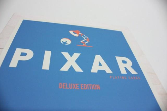 Pixar-Playing-Cards-3-640x427