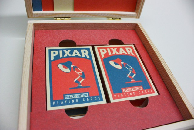 Pixar-Playing-Cards-4-640x427