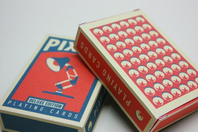 Pixar-Playing-Cards-5-640x427