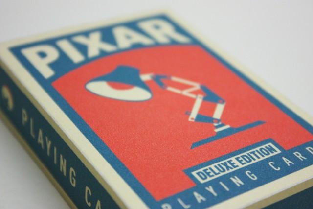 Pixar-Playing-Cards-6-640x427