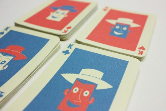 Pixar-Playing-Cards-7-640x427