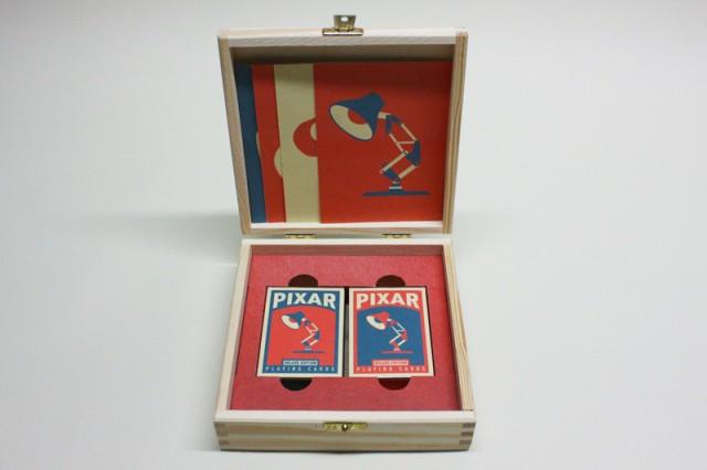 Pixar-Playing-Cards-9-640x426