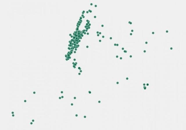 Starbucks-Map-New-York-685x480