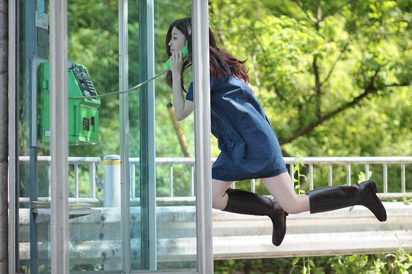 Yowayowa-japanese-girl-05