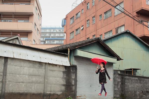 Yowayowa-japanese-girl-09
