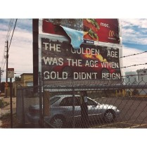 Dmitri_Obergfell._Free_Money__2013.__biennialoftheamericas__denver__drafturbanism