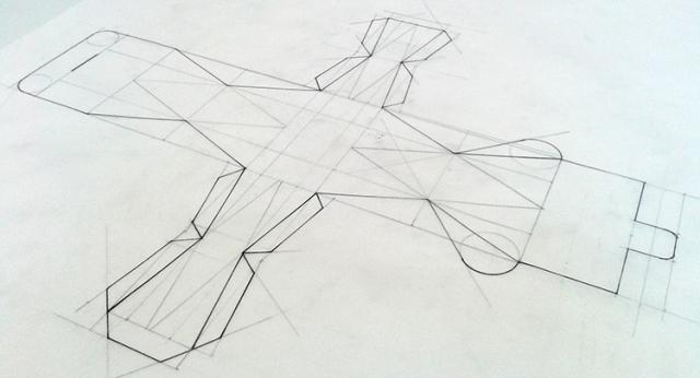 elastic6