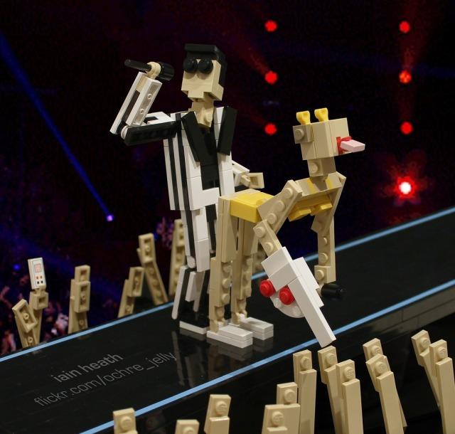 LEGO-miley-cyrus