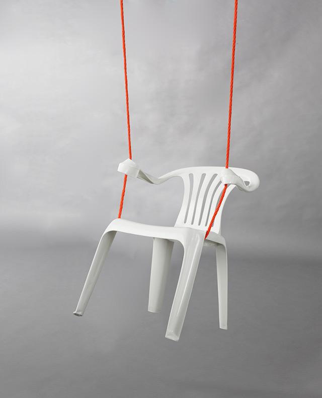 monobloc_rocking_chair
