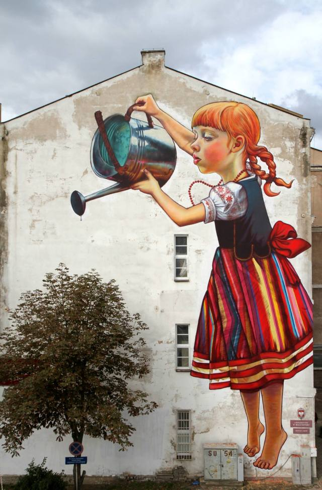 Mural-by-Natalii-Rak-at-Folk-on-the-Street-in-Białymstoku-Poland-1
