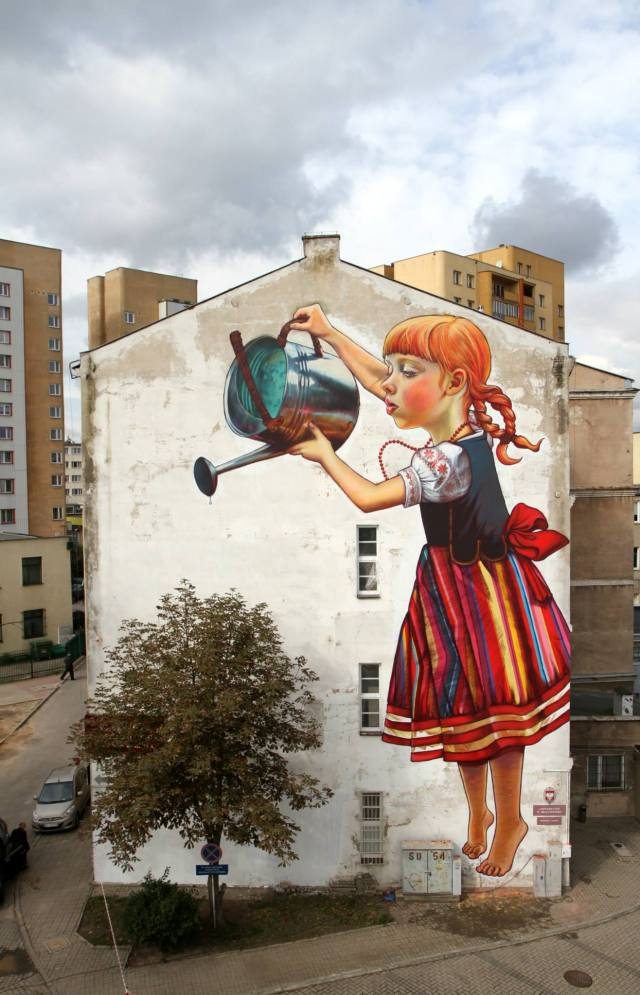 Mural-by-Natalii-Rak-at-Folk-on-the-Street-in-Białymstoku-Poland-3