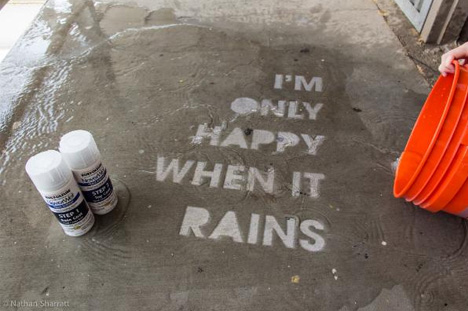 wet-only-graffiti