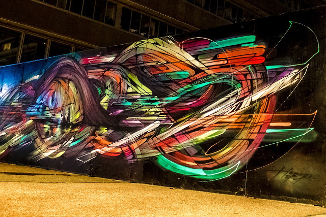 Graff-CergySoit-Sept2013-28