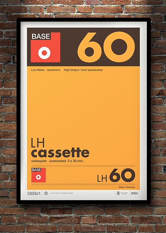 neil-stevens-cassette-design-04