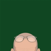 Notorious-Baldies101