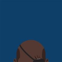 Notorious-Baldies103