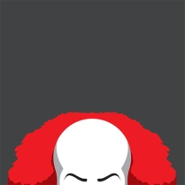 Notorious-Baldies104