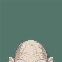 Notorious-Baldies108