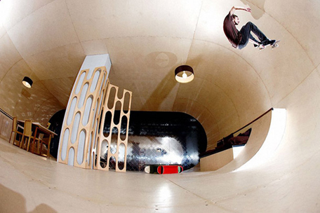 pas-skateboard-house-23