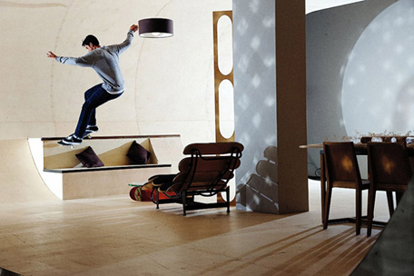 pas-skateboard-house-25