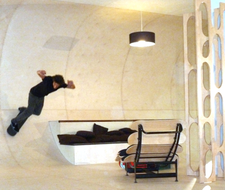 skateboard-PAS-house-4