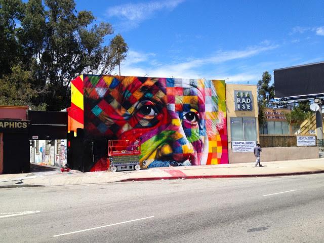 streetartnews_kobra_losangeles_usa-1