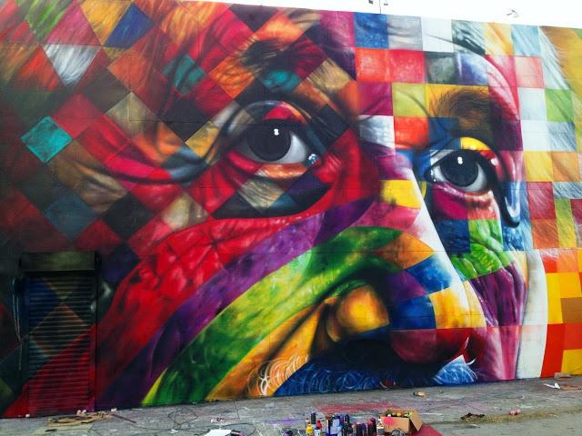streetartnews_kobra_losangeles_usa-3