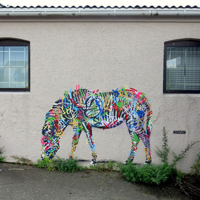 streetartnews_martinwhatson_stavanger_norway-12