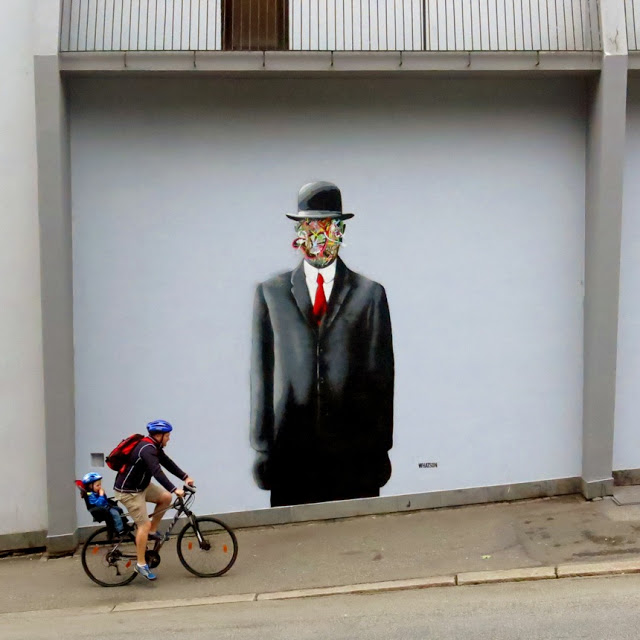 streetartnews_martinwhatson_stavanger_norway-2