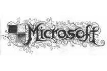 3020926-slide-microsoft