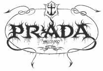 3020926-slide-prada