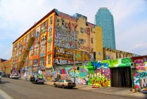 5POINTZ-Graffiti-NYC-Photos-014