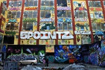 5POINTZ-Graffiti-NYC-Photos-023