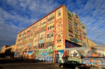 5POINTZ-Graffiti-NYC-Photos-024