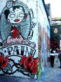5POINTZ-Graffiti-NYC-Photos-03