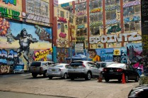 5POINTZ-Graffiti-NYC-Photos-035