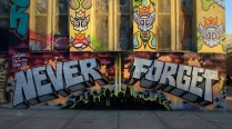5POINTZ-Graffiti-NYC-Photos-036